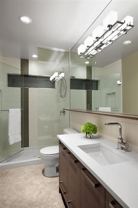 Bathroom Lighting Ideas For Small Bathrooms by The Best Bathroom Lighting Ideas Interior Design