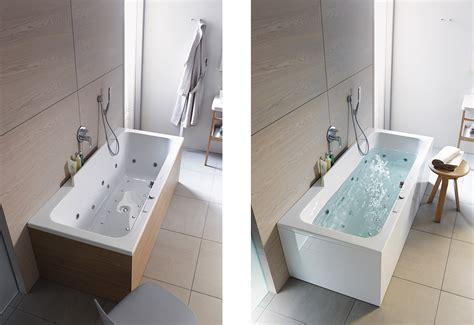 duravit vasca vasche e piatti doccia duravit