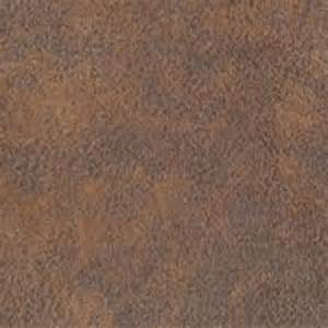 matador leather faux leather upholstery fabric sw32148
