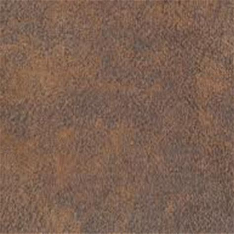 fake leather upholstery fabric matador leather faux leather upholstery fabric sw32148