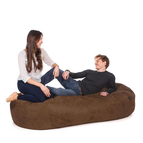 suede ottoman bed 20 best faux suede sofa bed sofa ideas