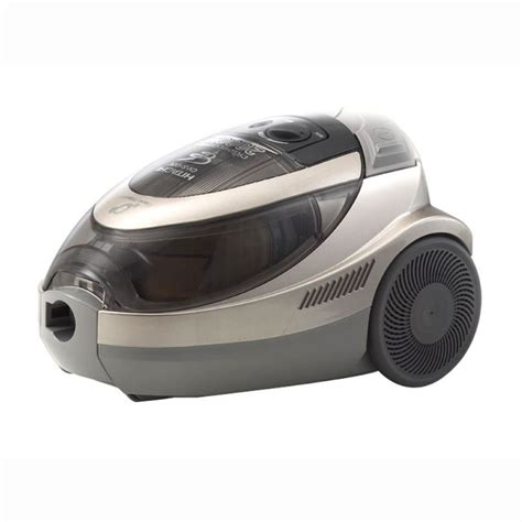 Daftar Vacuum Cleaner Hitachi hitachi vacuum cleaner cvsh20 vacuum cleaners home appliances landmarkshops