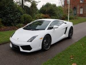 Cheap Used Lamborghini For Sale Buy Car Buy Used Cars Cars For Sale Buy Cars
