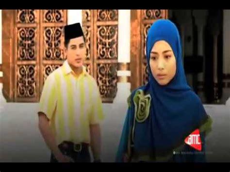 berubah erry putra ft reen rahim lyrics free mp3 tidak tidak by erry putra ost cinta jannah tv3