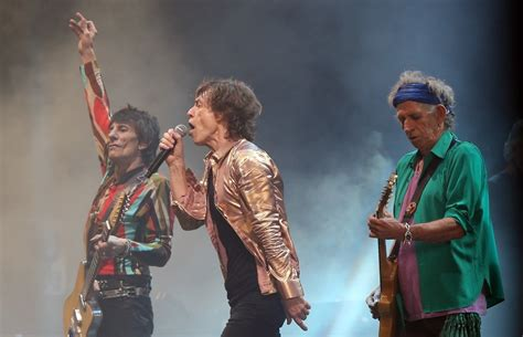 rolling stones best songs the 10 best rolling stones songs of all time