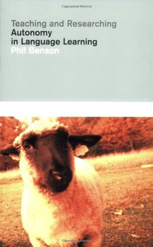 applied character analysis in human conservation classic reprint books biography of author philip benson booking appearances