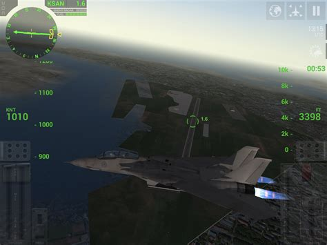 best flight simulator pc toss out your pc the best flight sim experience is on