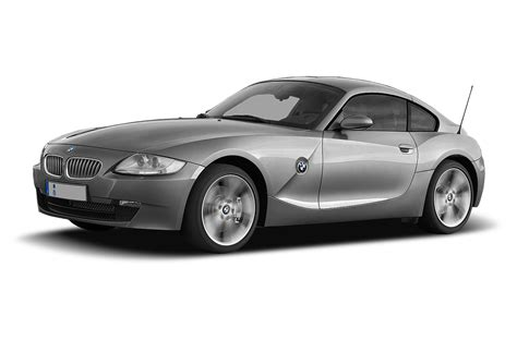 Z4 Auto by New And Used Bmw Z4 In Your Area Auto