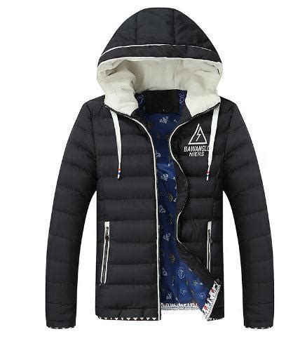 Jaket Hoodie Sport Remaja Branded new winter jaket brand warm jacket s coat autumn cotton parka outdoors coat winter