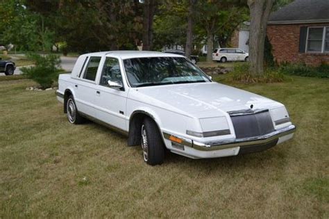 small engine repair training 1992 chrysler imperial parental controls service manual how to replace 1992 chrysler imperial blend door actuator service manual how