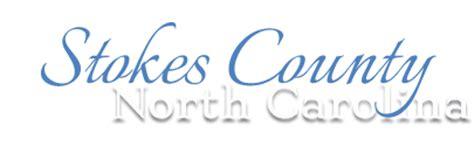 Stokes County News Records Home Stokescountytax