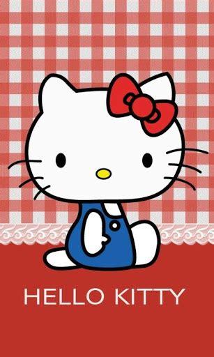 Wallpaper Hello Kitty Apk | hello little kitty wallpaper apk 1 0 free lifestyle app