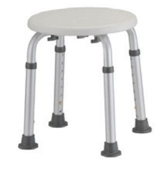 bathtub stool for seniors adjustable kd bath stool for older adults and seniors first response system www