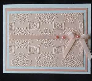 card embossing 3100 best griffin cards images on