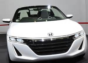 2015 honda accord 2015 honda accord review specs price