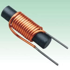 designing a ferrite inductor china rod stick inductor with filtering china rod stick inductor ferrite inductor