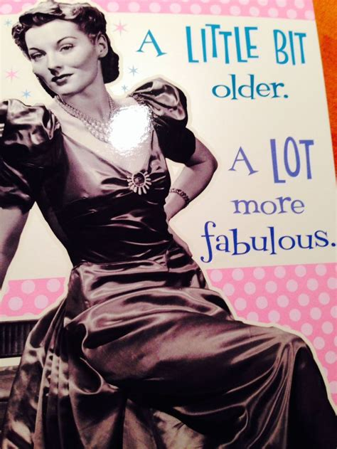 1000 Images About Fabulous 1000 images about fabulous at 50 birthday ideas on 50th birthday invitations