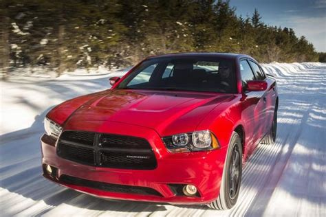 chargers cars 2013 2013 dodge charger new car review autotrader