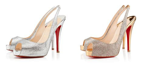 special shoes for christian louboutin special occasion shoes for 2013