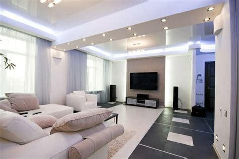 indirekte beleuchtung wohnzimmer indirekte beleuchtung selber bauen anleitung und