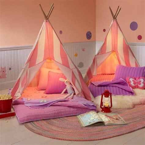 Farben F R Kinderzimmer 5819 by Das Tipi Zelt Abenteuer F 252 R Kinder Archzine Net