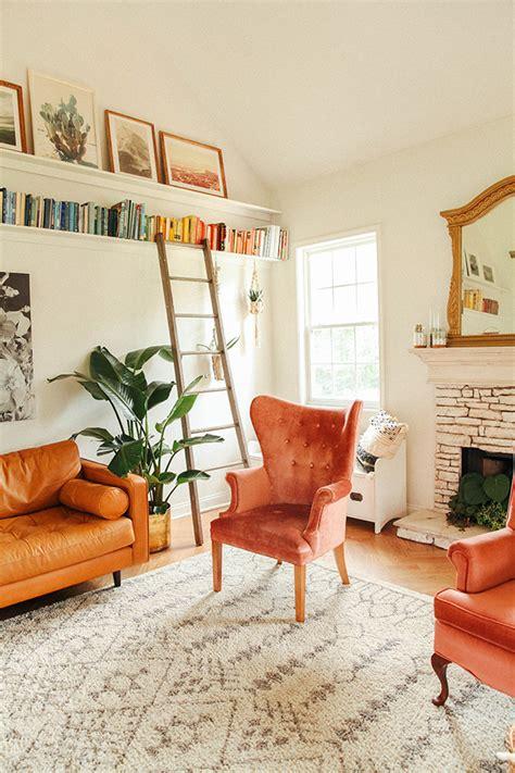 wohnzimmer makeover enth 252 llen beste trend mode - Wohnzimmer Makeover