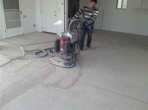 Garage Floor Repair Contractors by Epoxy Coatings Garage Floors Driveway Epoxy Coatings