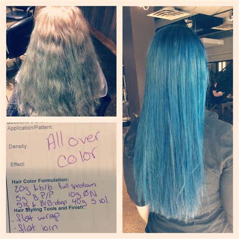 aveda colour formulars 21 best aveda formulas images on pinterest hair color