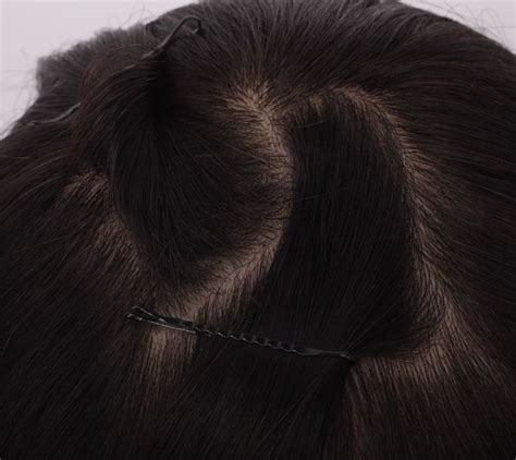 wiglets for women with thinning hair 8 best women s human hair wiglets and hairpieces for