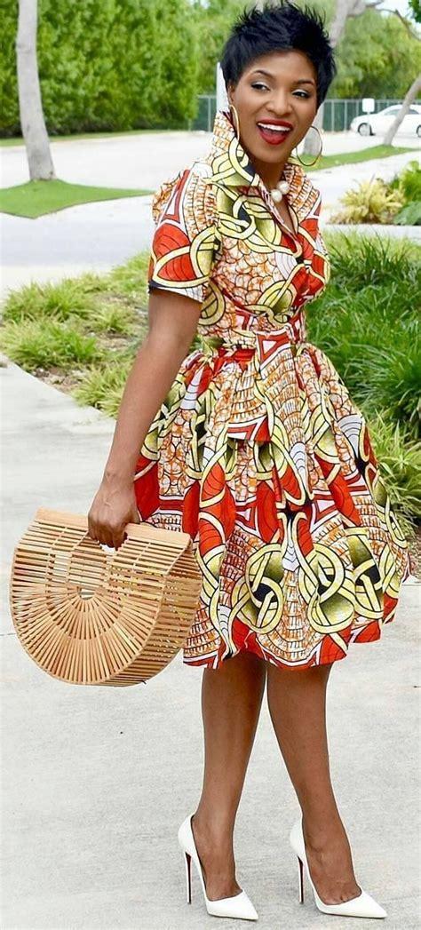 nigeria ankara fashion styles latest men wears africana fashion beautiful church dress african fashion ankara kitenge