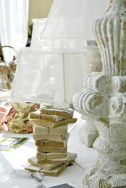 107 best images about shabby chic ls on pinterest shabby chic white ls and wood ls