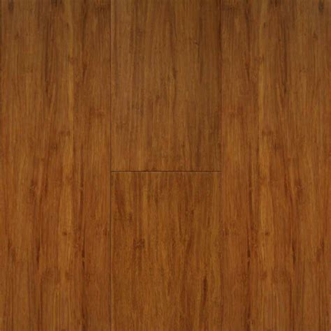 Bamboo Flooring by Shop Floors By Usfloors Bamboo Hardwood Flooring