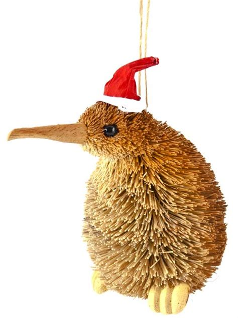 kiwi christmas decorations my blog