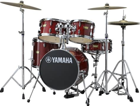 bass pro shop cranberry pa yamaha manu katche junior set 16 10 12 13 12sd cranberry