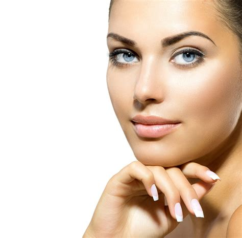 Makeup La skin resurfacing jessner peel hellenic laser spa