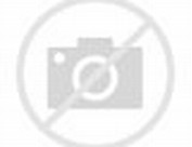 Printable Asia Map with Countries Labeled