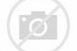Gambar Kartun Jepang Romantis Korea