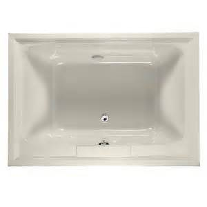 Lasco Whirlpool Tub Parts