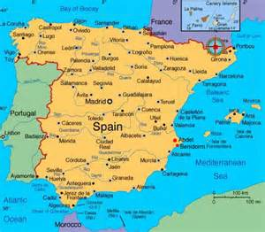 Should i skip the meseta camino de santiago