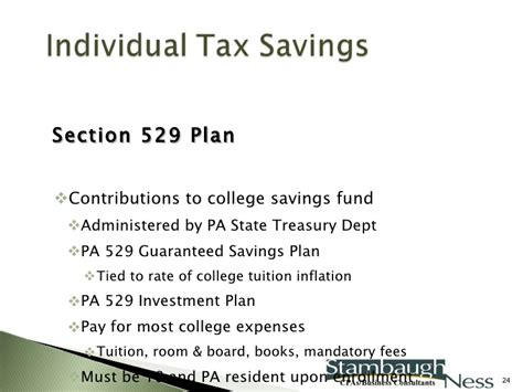 section 529 plan contribution limits brighten your future with tax tips and retirement planning
