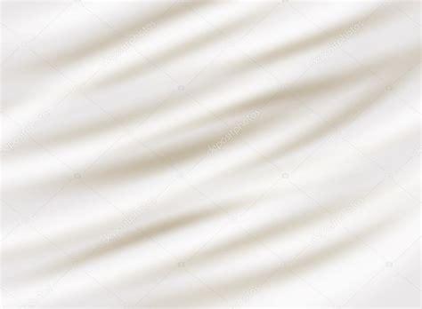 milk wave background stock vector  rimis