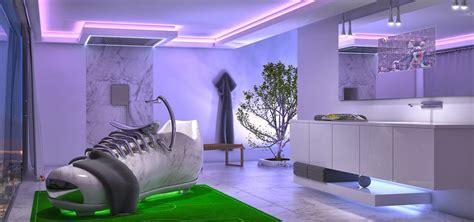 3d badezimmer design 3d badplanung vom baddesigner aus bad honnef naehe k 246 ln bonn