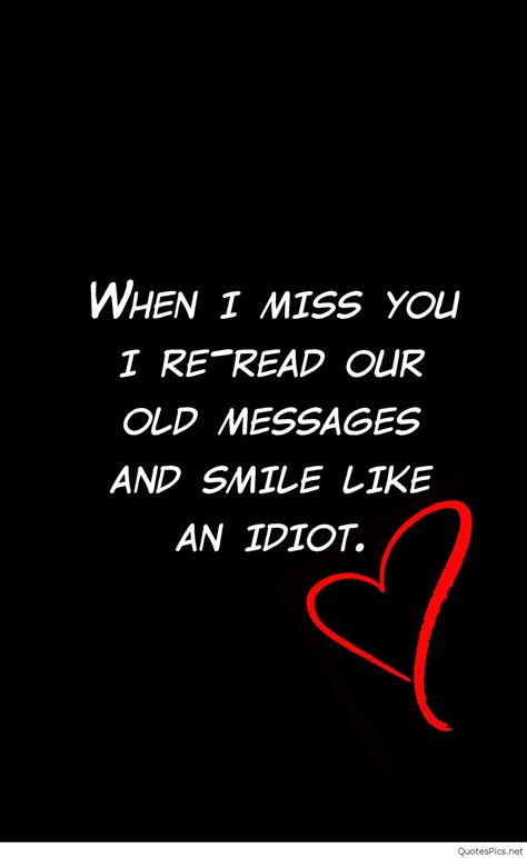 you mobile i miss you images pictures for mobile phones hd