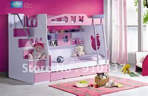 Cool bunk beds for girls with stairs cool bunk beds for girls for sale