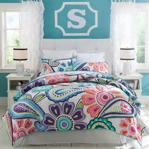 Its way across pure cotton percale for bedding with standout style