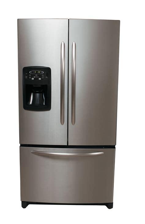 iceo refrigerator  maytag builder magazine tools