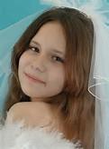 imgChili Vlad Model Alina