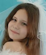 Vladmodel Alina Y118 Custom imgChili