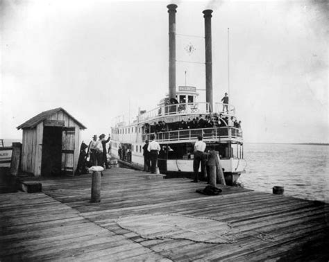 steam boat delivery the steamboat st lucie pine island info