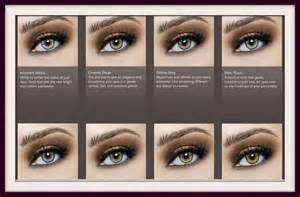 desio colored contacts desio contacts demo all 8 colors on